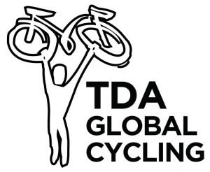 TDA_logo_BW