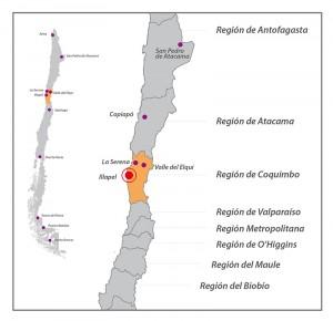 mapa_emergencia_norte