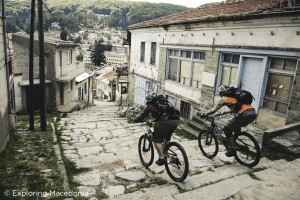 adventurenext balkans