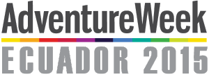 adventureweek-ecuador1 (1)