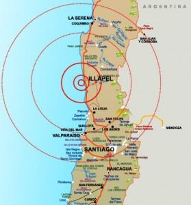 mapa_sismo_Sept2015