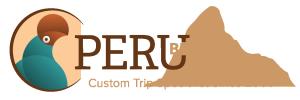 pbt-logo-02
