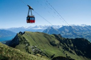 the-cable-railway-leading