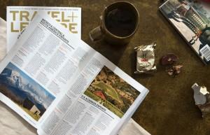 _travel-leisure-argentina-chile-top-travel-advisor