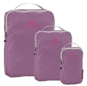 EC Pink Lilac Cube Set 1015