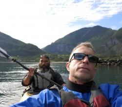 RAW TRAVEL_NORWAY_
