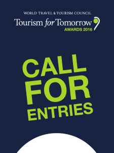 T4T Call for Entries 2016-01