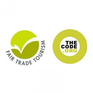 fairtrade-code