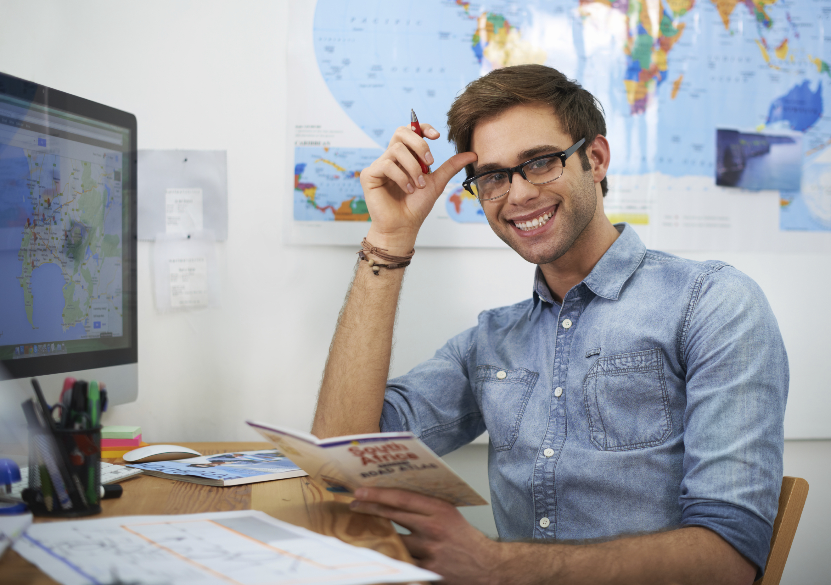 Average Salary Home Based Travel Agent