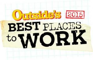 BestPlaces final logo_outline2009
