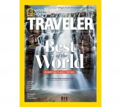 TRAVELER COVER 12_15 copy