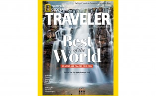 TRAVELER COVER 12_15 copy