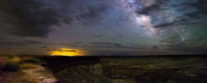 Dark-Sky-Stargazing