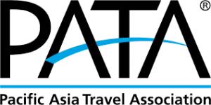 PATA-logo-300x150