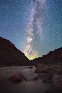 Stargazing-Trip-Series