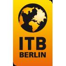 itb_logo_en
