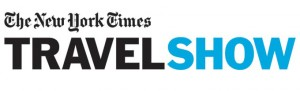 new-york-times-travel-show-logo-300x91
