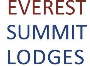 ESLR logo