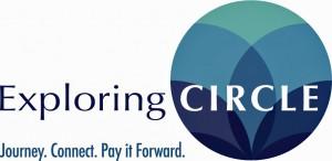 ExploringCIRCLE_Logo_Tagline copy