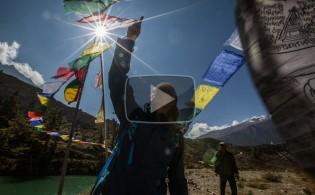 Nepal_ATTA-6964