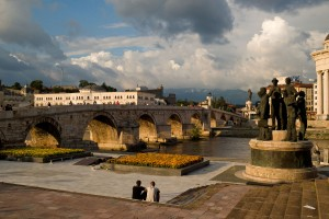 Macedonia will host AdventureNEXT in May 2016