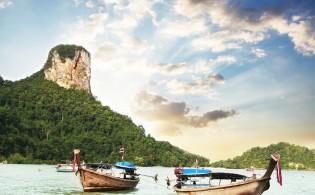 ThailandSmiles-2
