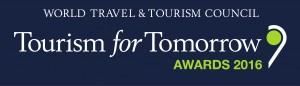 Tourism_Tomorrow_2016_High Res_RGB