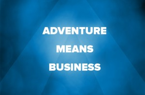adventure-means-business-wide