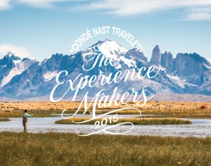 conde-nast-traveler-knowmad-adventures-travel