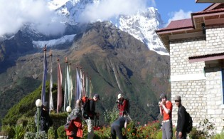 everestsummitlodge