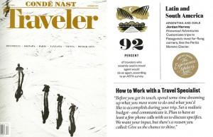 knowmad-adventures-conde-nast-traveler