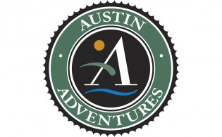 logo-Austin-Adventures-Bottle-Cap