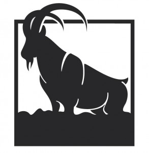 logo black ibex black JPEG