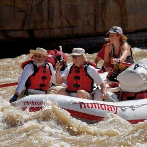 Holiday-River-Expeditions