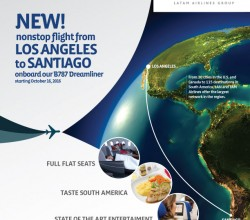LC1-2160-LAX-SCL-B787-Flyer(Sales)