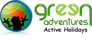 Logo_Active_Holidays