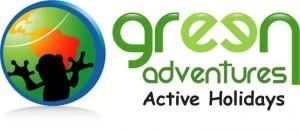 Logo_Active_Holidays