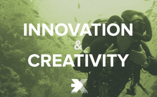 adventurenext-creativity-and-innovation