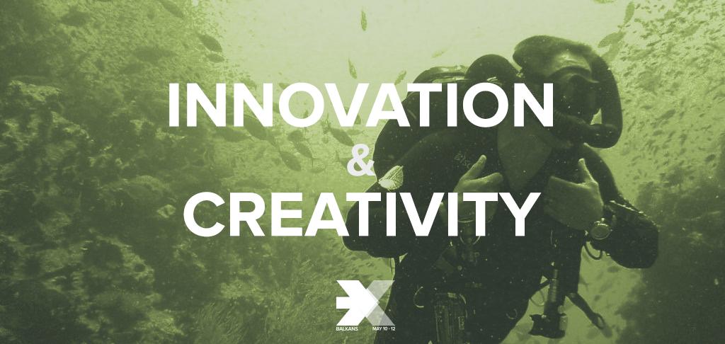 adventurenext-creativity-and-innovation
