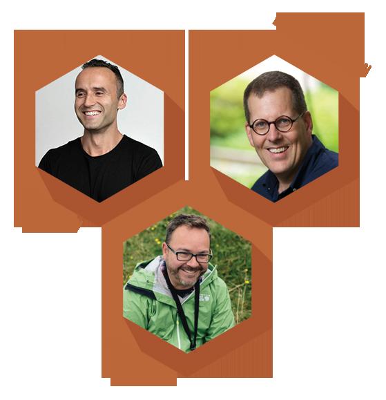 keynote-speakers