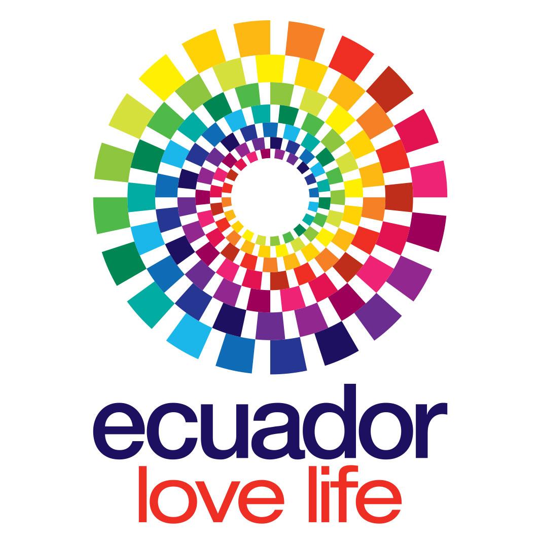 ecuador applies strategies to battle the zika virus