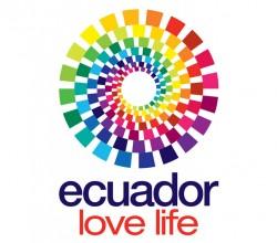logos-en-ingles-ECUADOR-LOVE-LIFE