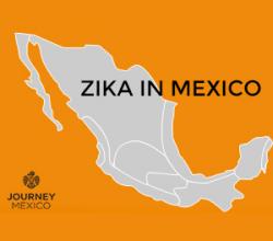 zika-in-mexico