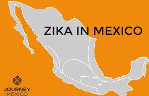 zika-in-mexico