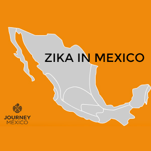 The Zika Virus In Mexico What You Need To Know Adventure Travel News