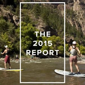2015 Adventure Tourism Development Index