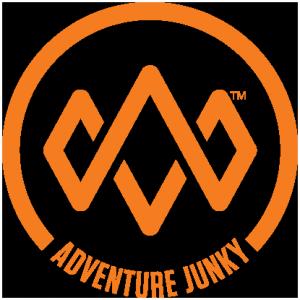 Adventure_Junky_media_release-1