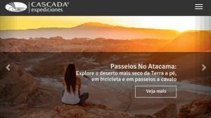cascada.travel:brasil