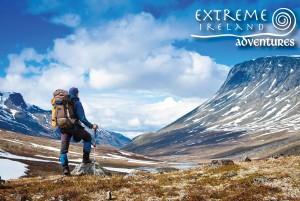 extreme-image_1