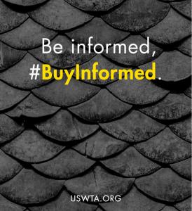 BuyInformed
